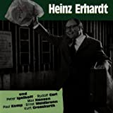 : Heinz Erhardt
