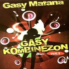 mahatsiaro azy rivera from the album gasy mafana gasy kombinezon vol 1
