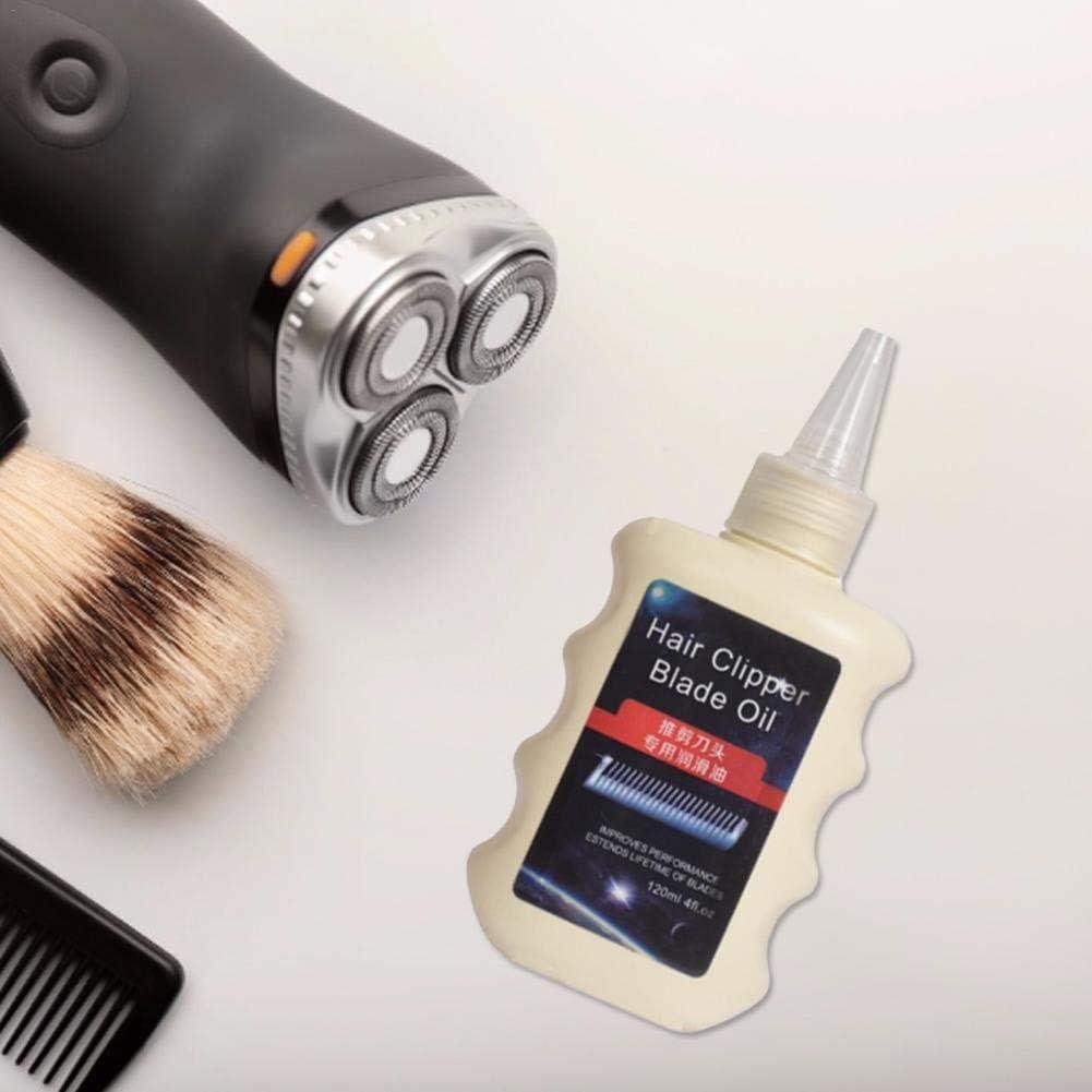 Letway Aceite para Reparación De Afeitadoras Afeitadora ...