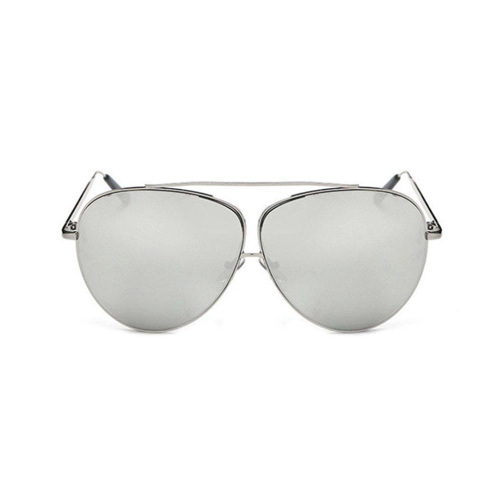 Aoligei Sonnenbrille, Sonnenbrillen, neue Shing, männlich, weiblich, Metall.