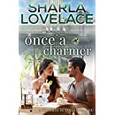 Once a Charmer (Charmed in Texas)