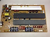 LG EBR73561201 YSUS Board