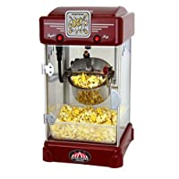 Deals on FunTime 2.5oz Rock'N Popper Popcorn Machine Maker