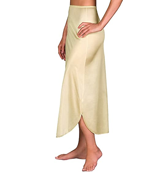 d66574e6ff69 Shadowline Velrose Lingerie Plus Size Long Half Slips 35