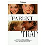 Parent Trap, Hallie Marshall, 0786843306