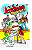 The Archies' Greatest Hits, Frank Doyle, 1879794373