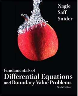 Surveying fundamentals and practices 7th edition whats new in fundamentals of differential equations and boundary value problems 6th edition featured titles for fandeluxe Image collections