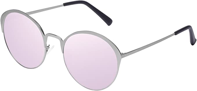 HAWKERS · FAIRFAX · Silver · Clear Purple · Gafas de sol para ...