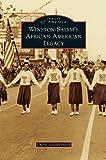 Winston-Salem's African American Legacy