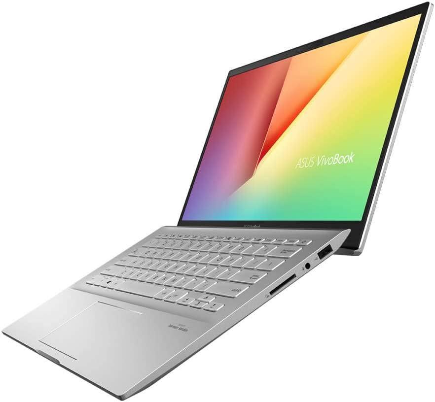ASUS VivoBook S14 S431FA-EB159T