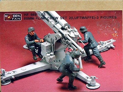 1 35 german flak - 7