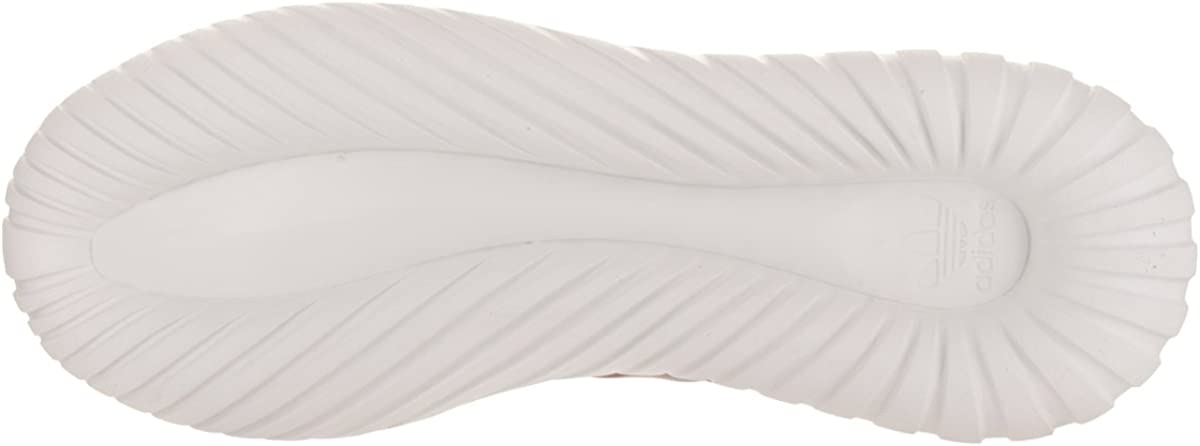 adidas Tubular Nova Primeknit Black Dark Grey White Mystery Red