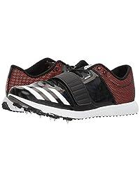 adidas Adizero TJ PV Zapatillas de running con pinchos