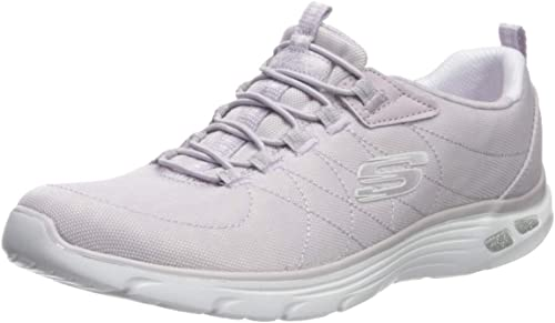 Women's Empire D'Lux Spotted Sneakers