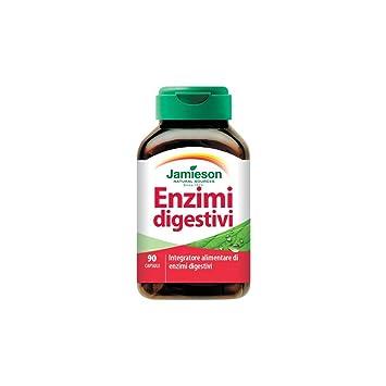 Enzimi Digestivi 90cpr