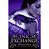 Ink Exchange (Wicked Lovely, 2)