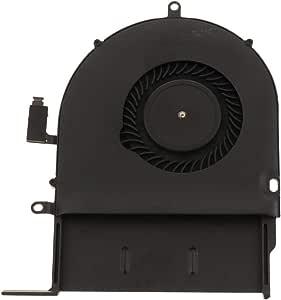 H HILABEE Ventilador De Refrigeración De La CPU del Ordenador ...