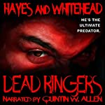 Dead Ringers | Steve Hayes,David Whitehead
