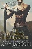 The Fearless Highlander (Highland Defender) (Volume 1)