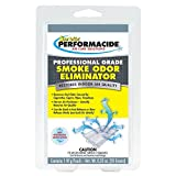 Performacide 142110-24 Smoke Odor Eliminator (Pack of 24)