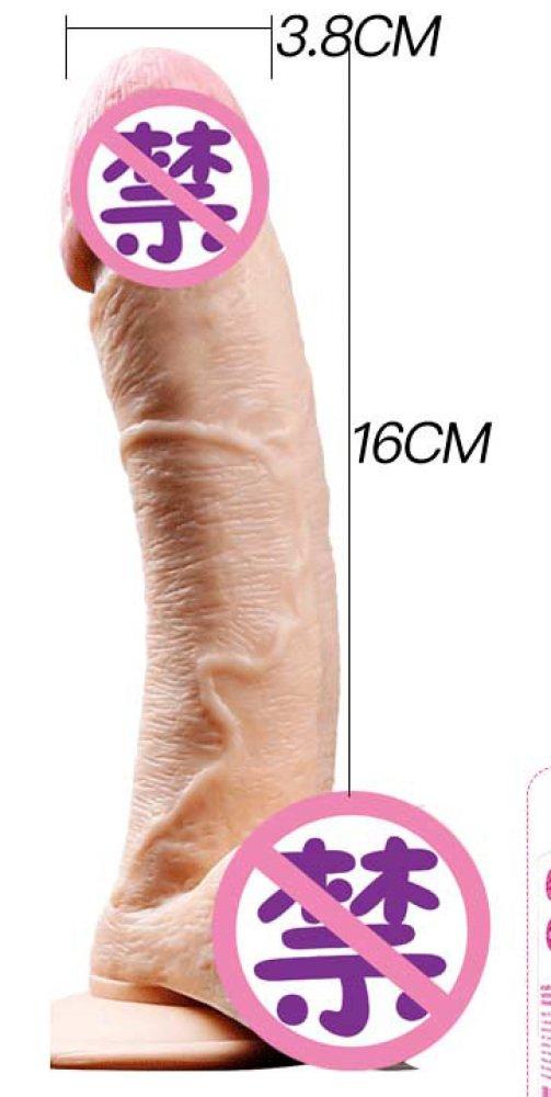 BCX Masturbación Gjy Vibración Femenina Palo de Masaje, Dispositivo de Masturbación BCX para Las Mujeres, Fuentes de Pasión - Vibración +360 Grados de Oscilación, Carga USB,Choque,Oscilación 9015ea