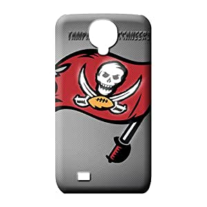 samsung galaxy s4 phone carrying skins Skin Durability Protective Cases tampa bay buccaneers