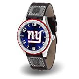 Rico Industries New York Giants Gambit Watch