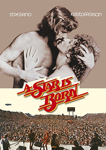 a-star-is-born-1976