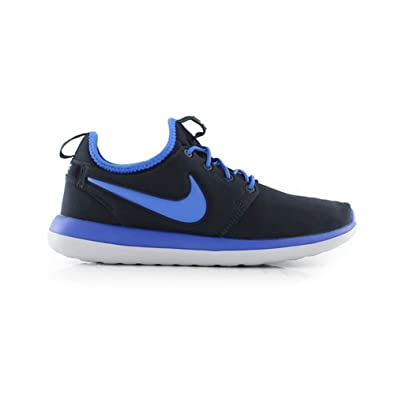 b66a729cf94ff Image Unavailable. Image not available for. Color  Boys  Nike Roshe Two  (GS) Shoe