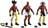 WWE Booty-Os New Day Tag Team Elite Figures