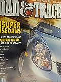 2003 Acura TL / 2002 Audi A4 / 2002 BMW 330i / 2003 Cadillac CTS / 2002 Infiniti G35 / 2002 Jaguar X Type / 2002 Lexus IS 300 IS300 / 2002 Lincoln LS / 2002 Mercedes Benz C320 Sport / 2002 Saab 9-5 / 2002 Volvo S60 Road Test