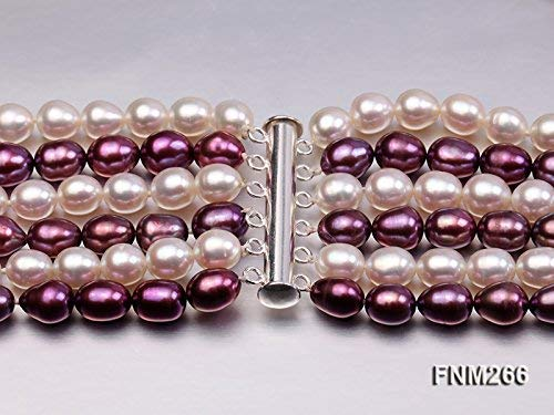 100 x PEARL HALF ROUND FLATBACK EMBELLISHMENTS 10mm PINK OR BLUE Baby Shower Col