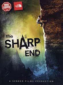 The Sharp End [DVD] [NTSC] [Reino Unido]