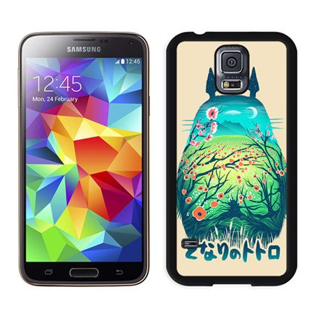 benq-lee-case-cover-for-samsung-galaxy-s5-f005