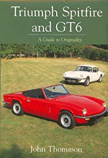 51kM8ks6YLL._AC_UL320_SR218320_ 1975 triumph spitfire 1500 wiring diagram gandul 45 77 79 119 triumph spitfire 1500 wiring diagram at webbmarketing.co