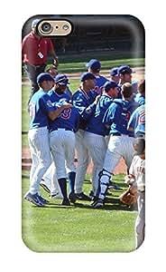 Dixie Delling Meier's Shop chicago cubs MLB Sports & Colleges best iPhone 6 cases 7086800K266666249