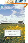 #5: Wolf Willow: A History, a Story, and a Memory of the Last Plains Frontier (Penguin Twentieth-Century Classics)