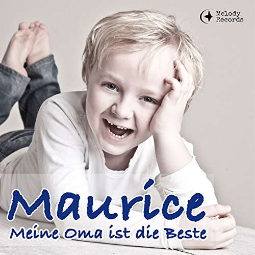 meine oma ist die beste instrumental maurice mp3 downloads. Black Bedroom Furniture Sets. Home Design Ideas