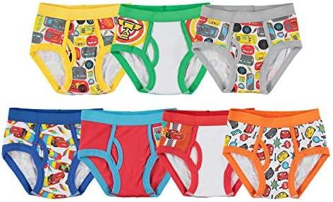 Girls underwear hot _image4