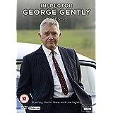 Inspector George Gently Series 6