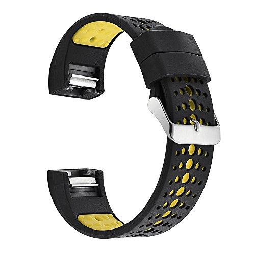 EloBeth Adjustable Replacement Smartwatch Accessories