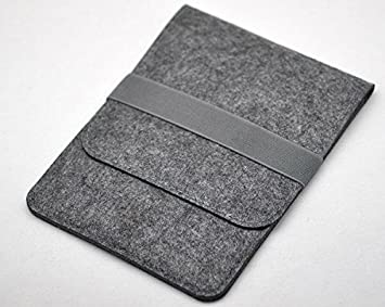 Amazon.com: novo365 14-inch funda de fieltro para portátil ...