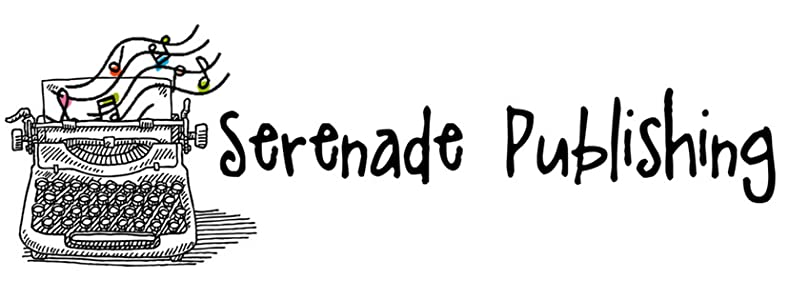 Serenade Publishing