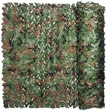 陸軍日焼け止め ウッドランドカモフラージュネット 2×3 2020 10M×20M バースデー 記念日 ギフト 贈物 お勧め 通販  : Color