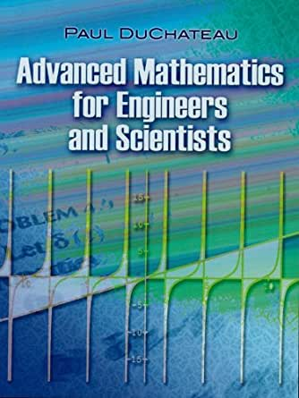 ENGINEERS MATHEMATICS FOR