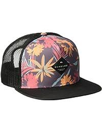 Men's Brillings Hat