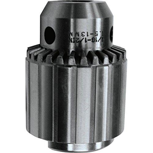 Makita 193319-5 S-13 Drill (Makita Cordless Drill Parts)