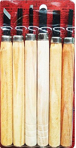 6-pcs-wood-carving-knife-knives-set