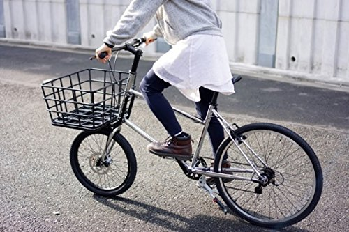 CYCLE TRUCK Chrome B013Z9LP92