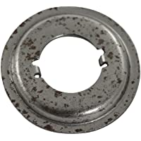 Main Rod Bearings Thrust Washers Fits 01-15 Toyota Rav4 Camry 2.0L 2.4L DOHC 16v
